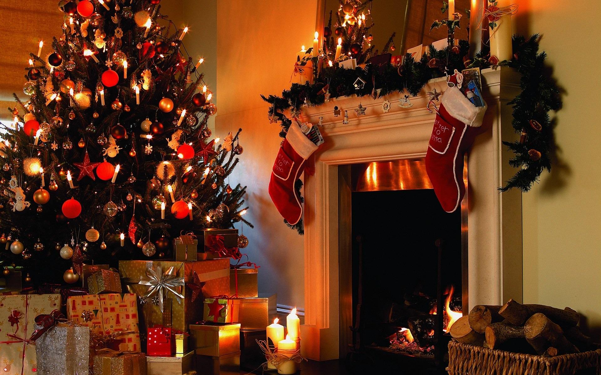 ที่มาของ วันคริสต์มาส เทศการแห่งความสุขของทุกมุมบนโลก