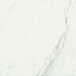 MARMORO WHITE มาร์โมโร่ ขาว 12X12 PM