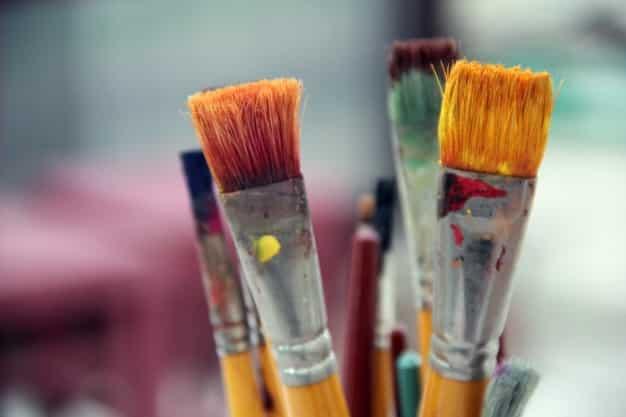 PANTONE เผยสีที่จะมาแรงในปี 2018 ที่จะช่วยเพิ่มสีสันให้กับบ้านของเรา
