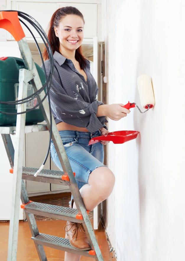 จัดการบ้านต้อนรับปีใหม่ เพิ่มพลังงานด้านบวก ให้กับคนในบ้าน