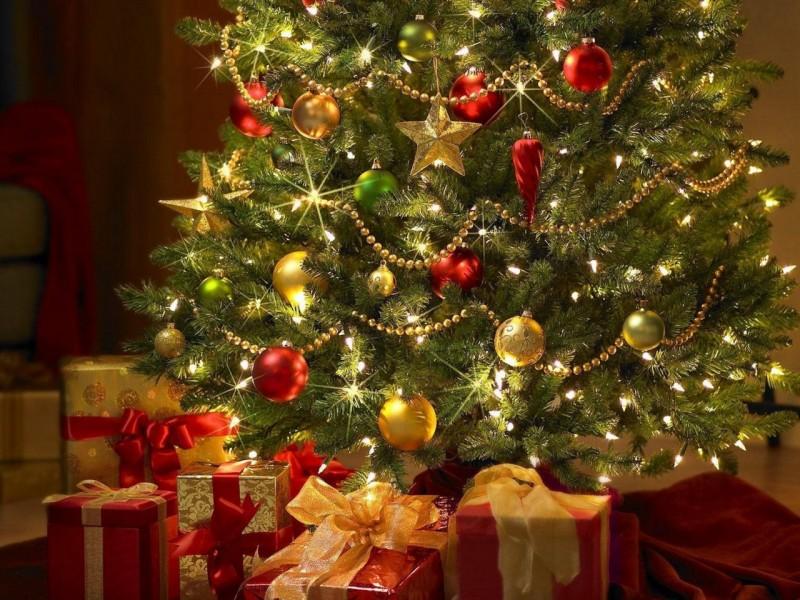 ต้อนรับคริสต์มาส ด้วยการจัดบ้านให้เข้ากับบรรยากาศแสนอบอุ่น