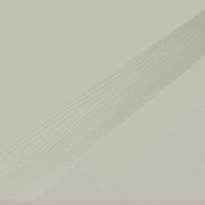 ไม้ฝาดูร่า สีซีเมนต์