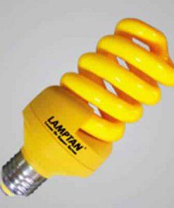 Lamptan-Photon mosquito repeller 18W