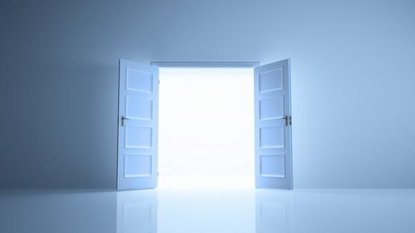 รู้จักกับประตู หน้าต่าง แต่ละชนิด เพื่อการใช้งานได้อย่างเต็มที่และเหมาะสมกับบ้าน