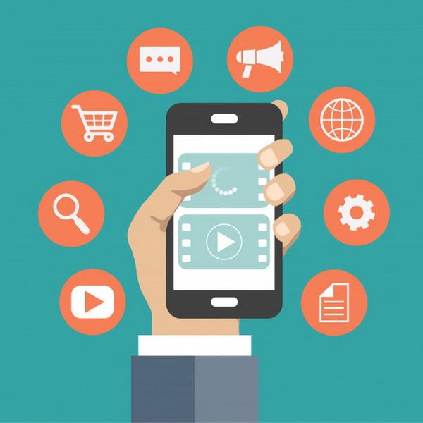 กฎหมายน่ารู้ที่เกี่ยวข้องกับ E-Commerce สำหรับคนที่กำลังเริ่มต้นธุรกิจออนไลน์