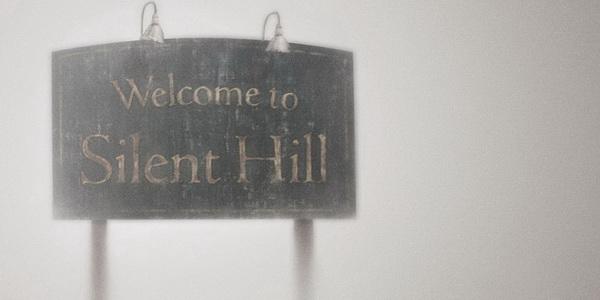 เมือง Centralia จุดเริ่มต้นความน่ากลัวกับเมือง Silent Hill ทั้งในเกมและภาพยนตร์
