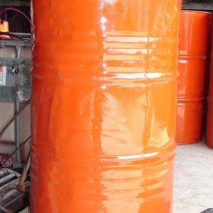 น้ำยาบ่มคอนกรีต conpro ขนาด 200 ลิตร