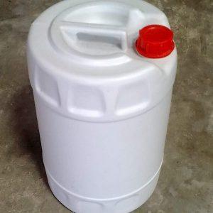 น้ำยาบ่มคอนกรีต conpro ขนาด 20 ลิตร