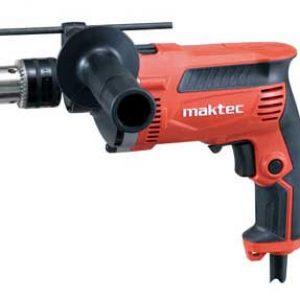 สว่านกระแทก 5/8 นิ้ว รุ่น MT814 Maktec