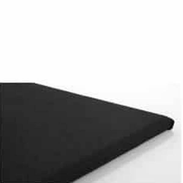 วัสดุอะคูสติก เอสซีจี รุ่น Cylence Zandera สีดำ