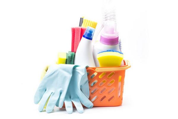 จัดการคราบสกปรกในห้องน้ำหายหมดจด ด้วยเคล็บง่ายๆเพิ่มความสะอาดยิ่งขึ้น
