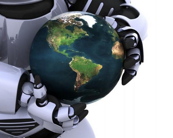 ผู้เชี่ยวชาญเผย อนาคตหุ่นยนต์เอไออาจจะเป็นอันตรายกับมนุษย์