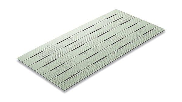 สมาร์ทบอร์ดลายไม้ระบายอากาศ 60x120x0.4 ซม.