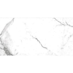 BIANCHEZZA ARABESCATO LUC 743983 60X120cm. COTTO Italia