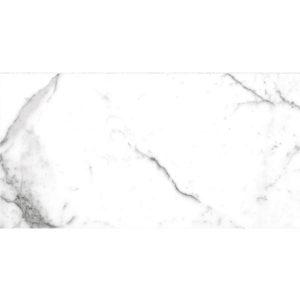 BIANCHEZZA ARABESCATO NAT 743980 60X120cm. COTTO Italia