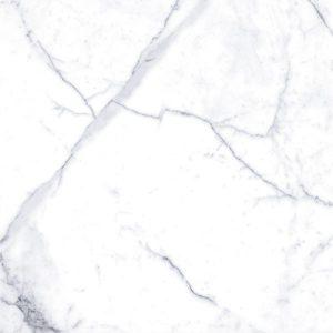 BIANCHEZZA ARABESCATO LUC 743990 60X60cm. COTTO Italia