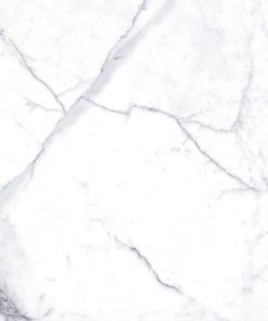 BIANCHEZZA ARABESCATO NAT 743987 60X60cm. COTTO Italia