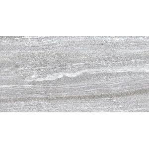 Cotto italia 741151 BALZA ASH GRIP R11 40X80 cm.