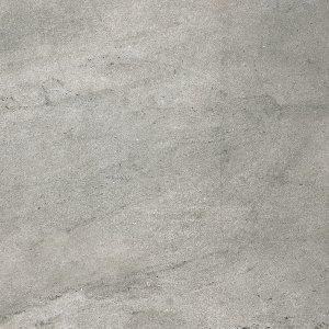 NEO BASALT BASALTO SOFT R9 741416 80X80cm. COTTO Italia