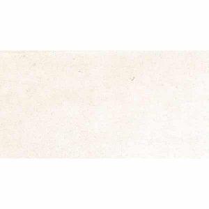 NEO BASALT BIANCO NAT R10