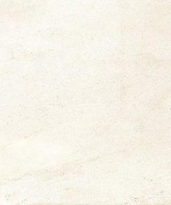 NEO BASALT BIANCO SOFT R9 741412 80X80cm. COTTO Italia