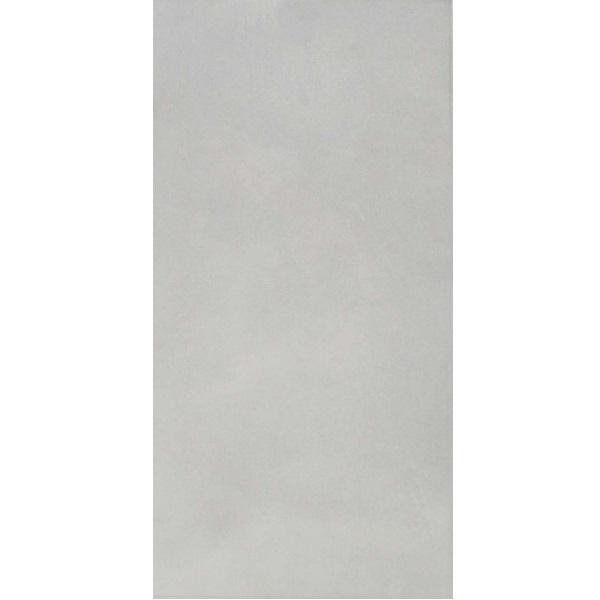 เฟรสโก้ ขาว FRESCO WHITE 8x16 PM