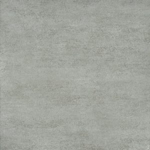 เบลลิงเกน แอช FT BELLINGEN ASH 12X12 PM