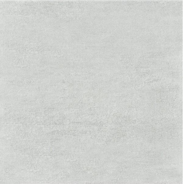 FT BELLINGEN WHITE เบลลิงเกน ไวท์ 12X12 PM