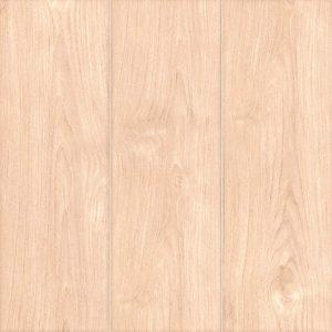 FT I-WOOD BEIGE 16x16 PM ไอวู๊ด เบจ