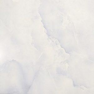 FT MINE SKY BLUE มายน์ สกาย บลู 18X18 PM