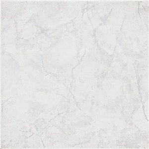 FT NOBEL WHITE 12X12 PM นวพล ขาว
