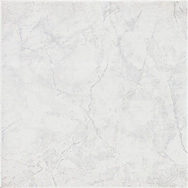 นวพล ขาว FT NOBEL WHITE 12X12 PM