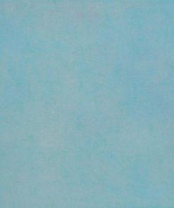 ซานโตรินี่ ซี FT SANTORINI SEA 12X12 PM