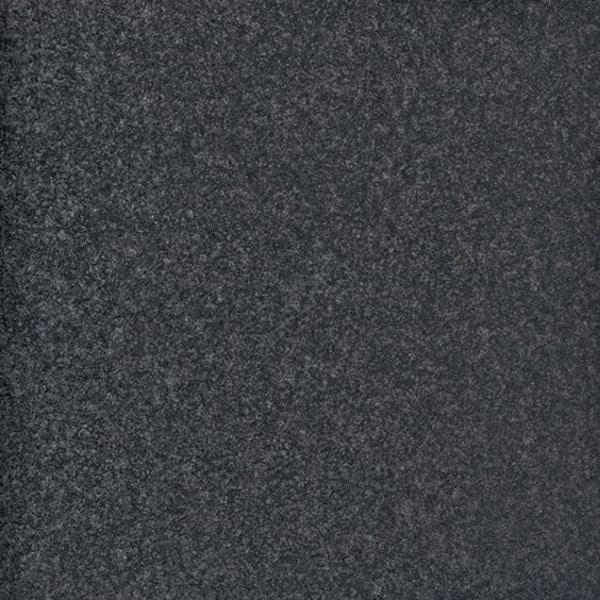 FT SERGIO METAL 8X8 PM เซอร์จิโอ เมทัล