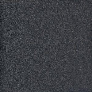 FT SERGIO METAL เซอร์จิโอ เมทัล 8X8 PM