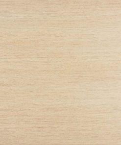 FT SMOOTH TEAK BEIGE 16x16 PM สมูท ทีค เบจ