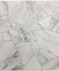 ซอฟท์ สโตน ขาว FT SOFT STONE WHITE (SD) 16x16 PM