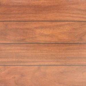 ไม้เต็ง น้ำตาลแดง FT TENG WOOD RED BROWN (SD) 16x16 PM
