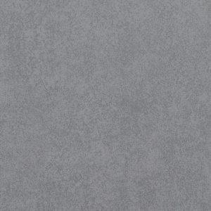 วีลล์ เทาเข้ม FT VILLE DARK GREY 12X12 PM