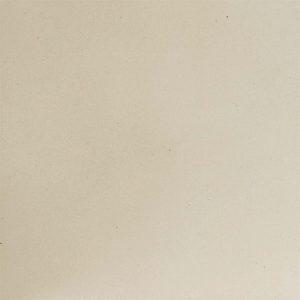 ไฮด์อเวย์ โบน ตัดขอบ GP HIDEAWAY BONE R/T 24X24 PM