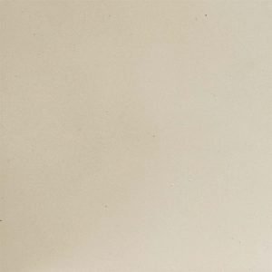 GP HIDEAWAY BONE R/T ไฮด์อเวย์ โบน ตัดขอบ 24X24 PM