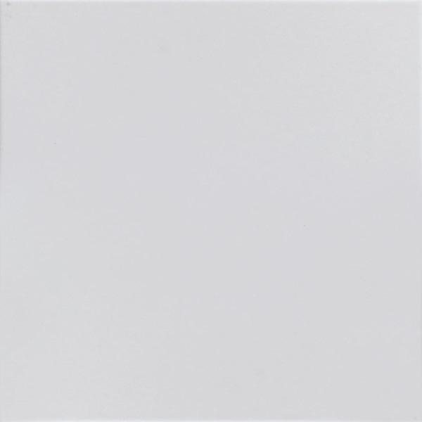 ไฮด์อเวย์ ขาว GP HIDEAWAY WHITE 12X12 PM