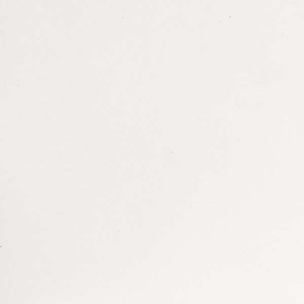GP HIDEAWAY WHITE R/T ไฮด์อเวย์ ขาว ตัดขอบ 24X24PM