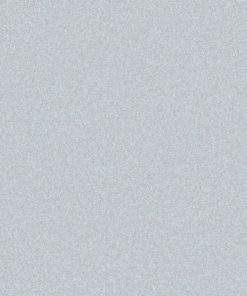 ลิตเติล สตาร์ส เทา GP LITTLE STARS GREY 16X16 PM