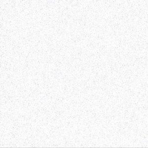 ลิตเติล สตาร์ส ขาว GP LITTLE STARS WHITE 16X16 PM