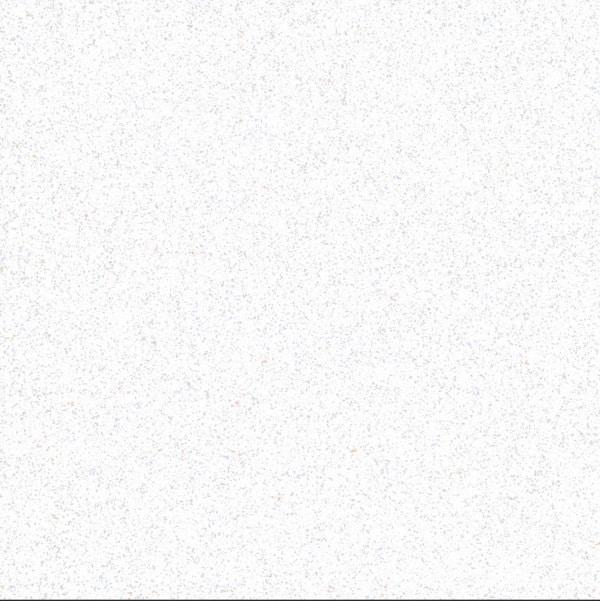 GP LITTLE STARS WHITE ลิตเติล สตาร์ส ขาว 16X16 PM
