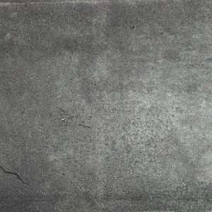 NEO BASALT GRAFITE SOFT R9 741417 80X80cm. COTTO Italia