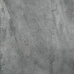 NEO BASALT GRAFITE NAT R10 741423 80X80cm. COTTO Italia
