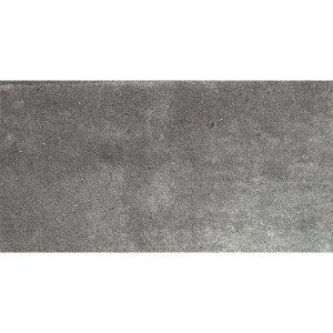 NEO BASALT GRAFITE NAT R10 741405 40X80cm. COTTO Italia