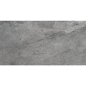 NEO BASALT GRAFITE SOFT R9 741399 40X80cm. COTTO Italia